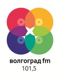 Волгоград FM платит!
