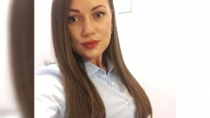 Хотела денег: стал известен предполагаемый мотив, толкнувший бизнесмена на убийство Марии Лыткиной
