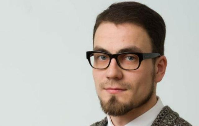 Диакон из Ростова назвал «предпасхальным  фейком» обвинение в исполнении стриптиза