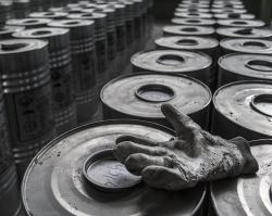 Волгоградский алюминиевый завод: 55 лет порошковому производству