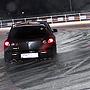 Ледовые гонки «Слалом-дуэль – 2010» – всем желающим!