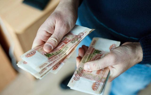 Курение в неположенных местах обошлось тюменцам в 570 тысяч рублей