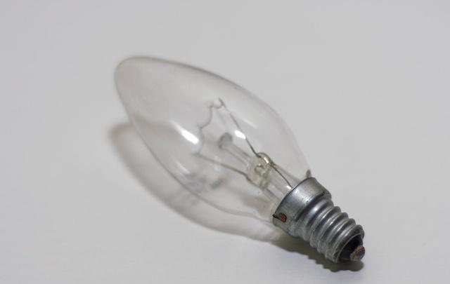 В Ростове из-за плановых работ ожидаются отключения электричества