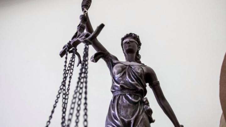 «Превысил пределы самообороны»: новодвинца осудят за зарезанного знакомого