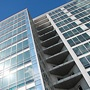 «Нобель Парк» – бизнес-центр европейского стандарта