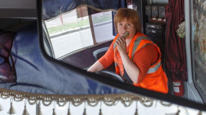 Волгоградцы пообещали спасти все троллейбусы родом из СССР