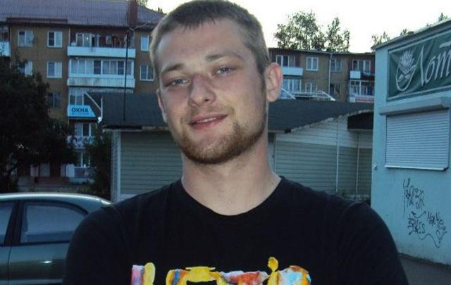 Подробности гибели Антона Кислого: как студент оказался в лесу