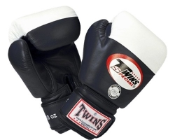 Какая экипировка необходима для бокса