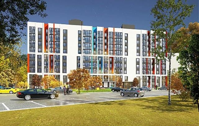 Сколько нужно найти «да» в пользу покупки новой квартиры