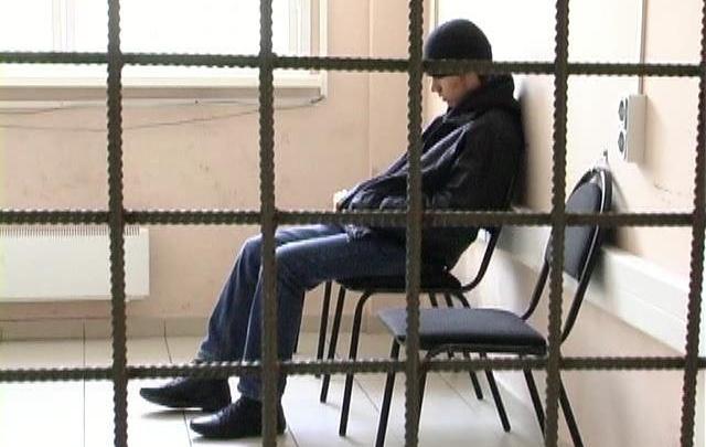 Задержанный в Чапаевске юноша признался силовикам, что хотел взорвать бомбу в людном месте