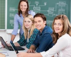 12 вопросов о дистанционном образовании