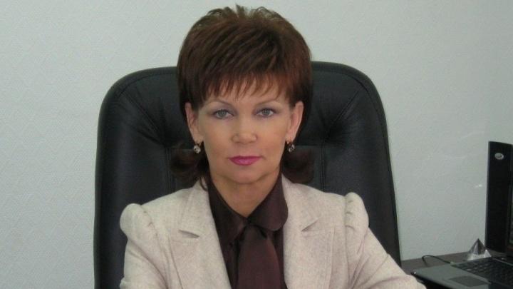Следствие нашло доказательства вины в работе экс-главы Котласского района