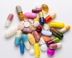 Где купить дешевые лекарства?