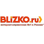 BLIZKO.ru начал работу в Тюмени