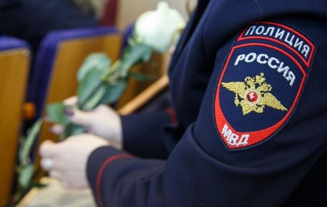 В Урюпинске предпринимателей штрафуют за незаконную продажу одеколонов