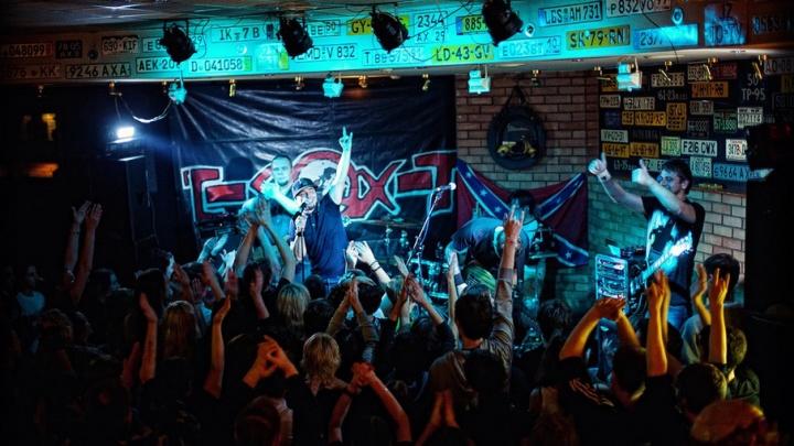 Известные музыканты и люди с инвалидностью выступят на одной сцене в столице Поморья