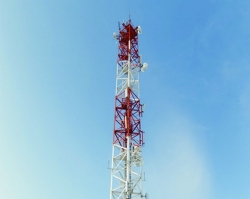 «Ростелеком» вернулся на рынок мобильной связи
