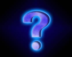 «Женский кредит» – что это?