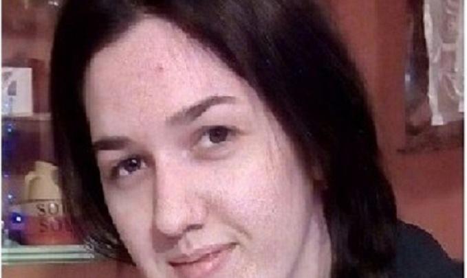 В Волгограде с порога собственного дома исчезла 24-летняя девушка