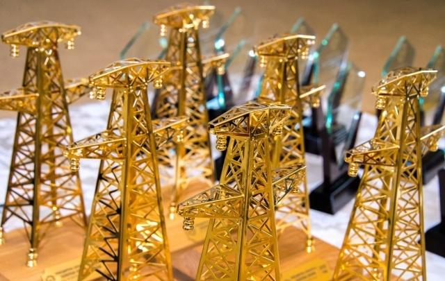 «Золотая опора»: названы имена лучших