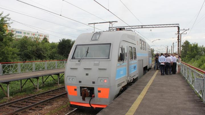 Самарцы смогут ездить в «Мегу», минуя пробки на Московском шоссе