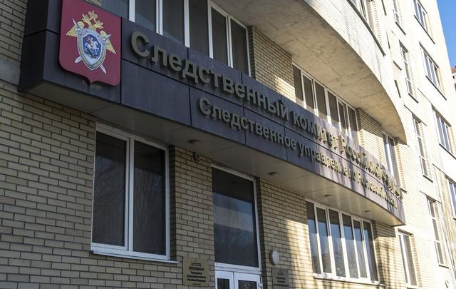 Следствие верит ростовской школьнице, обвинившей отчима в домогательстве