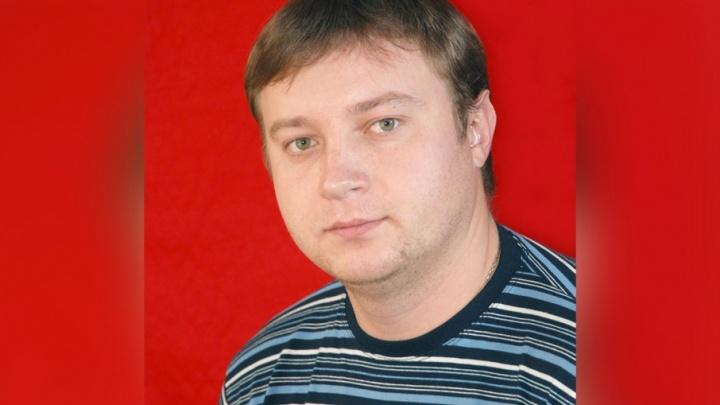 В институте искусств и культуры Волгограда назначен новый ректор