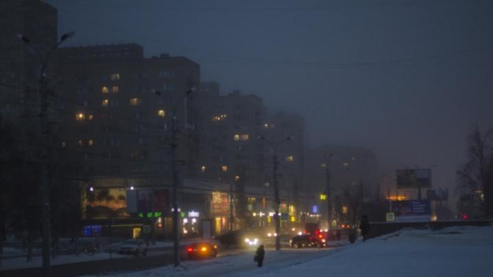 Калькулятор недвижимости: сколько нужно продать квартир в Архангельске для покупки своего угла за рубежом