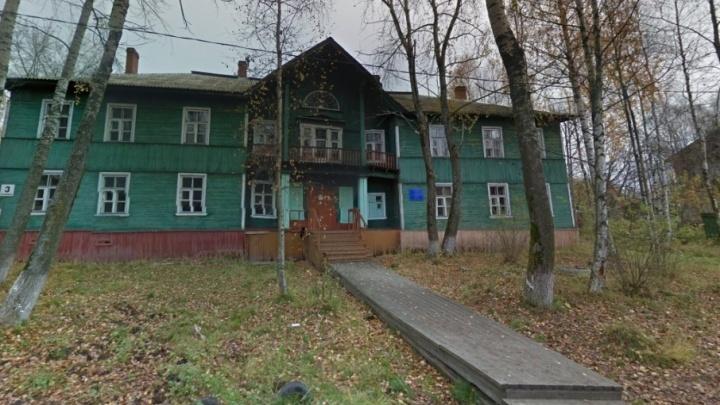 Архангельская администрация обещает подобрать новый дом для животных центра «Мата-Мата»