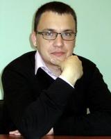 В башкирском филиале МТС новый коммерческий директор