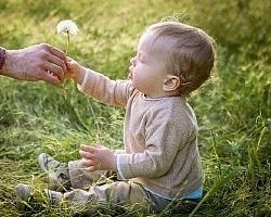 Детская ортопедия: злокачественные опухоли костей