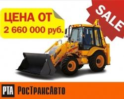 «РосТрансАвто» объявляет акцию «Желтый ценник!»