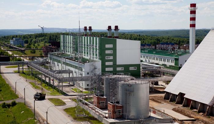 «Уралкалий» вошел в топ-3 компаний Урала и Западной Сибири по размеру капитализации