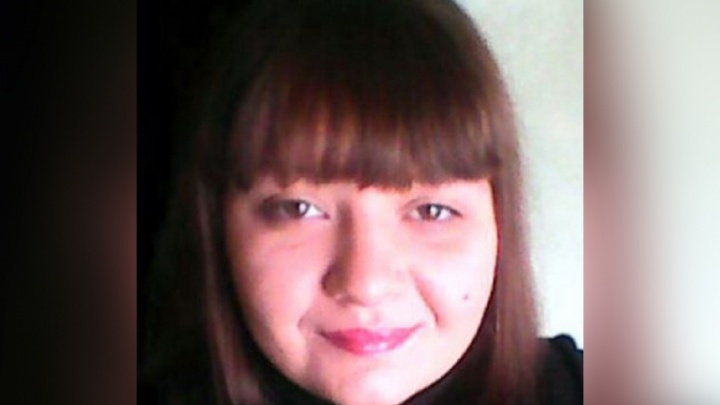Ярославские следователи ищут пропавшую маму и ее сына