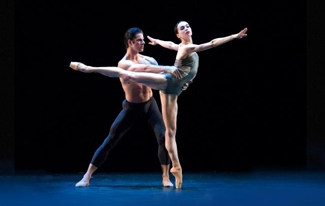 В Перми на закрытии Дягилевского фестиваля выступят звезды мирового балета