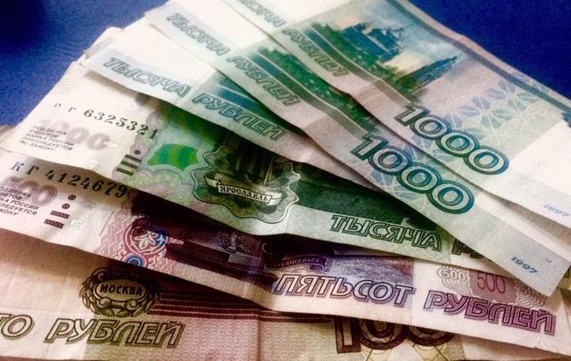 В Ростове директор дошкольного учреждения стала фигурантом уголовного дела