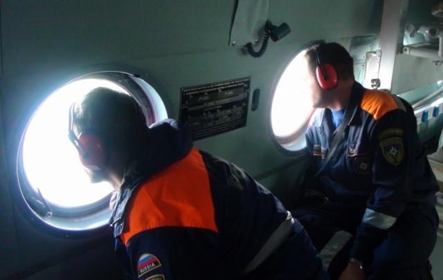 Судно, перевозившее зерно из Ростовской области, потерпело крушение в Черном море: онлайн-трансляция