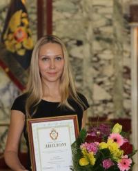 Проект ТРК «Губерния» стал лауреатом конкурса «Щит и перо»