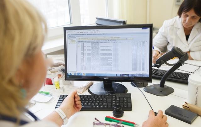 В праздники поликлиники Тюмени будут работать по специальному графику: публикуем расписание