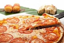 В Тюмени откроется «мишленовский» ресторан