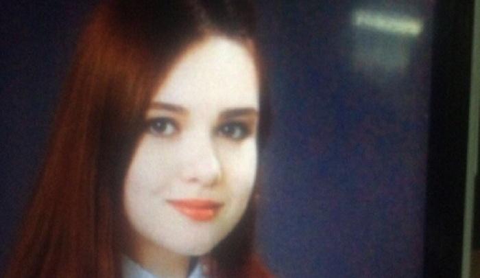 15-летняя девушка вышла из дома и пропала в Ростовской области