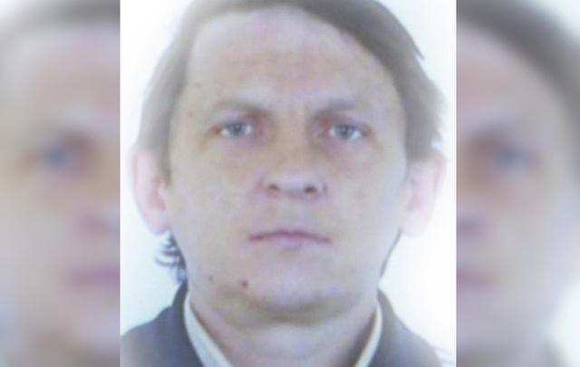 Сел на электричку до Перми: полиция и волонтеры разыскивают 47-летнего кунгуряка