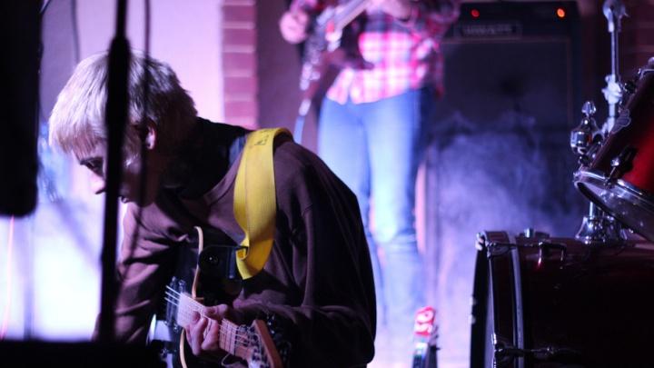 Жители Самары любят слушать местных музыкантов чаще, чем в других регионах