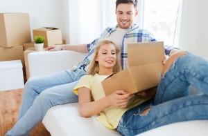 Сделать дом уютным и современным поможет беспроцентная рассрочка от компании Alfamart24.ru.