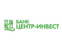 «Центр-инвест» вошел в топ-20 лучших банков России для вкладчиков
