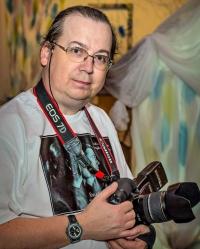 Любителей фотографирования приглашают на обучение