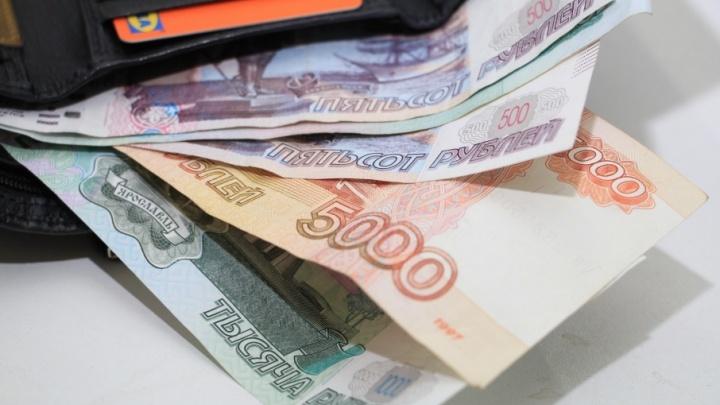 В Ленском районе судебный пристав под видом покупателя арестовал уазик должника