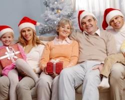 Каникулы с пользой: время подумать о доме