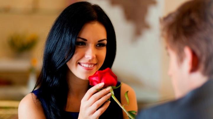 Холостой бизнесмен приглашает тюменок на свидание вслепую