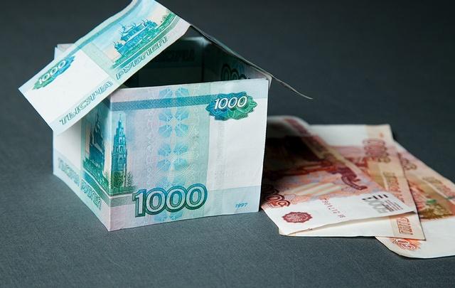 В столице Поморья подешевели квартиры в домах с консьержами